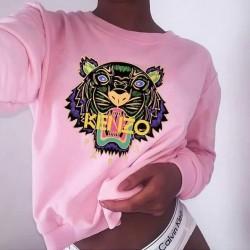 Дамска блуза Kenzo