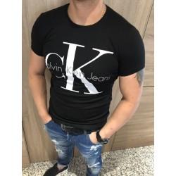 Mъжка тениска