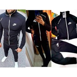 Комплект екипи Nike