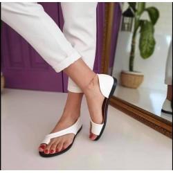 Дамски сандали 3 цвята